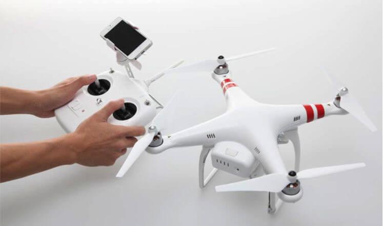 Квадрокоптер фантик первый запуск рекомендации опытных пилотов купить dji goggles к коптеру в архангельск