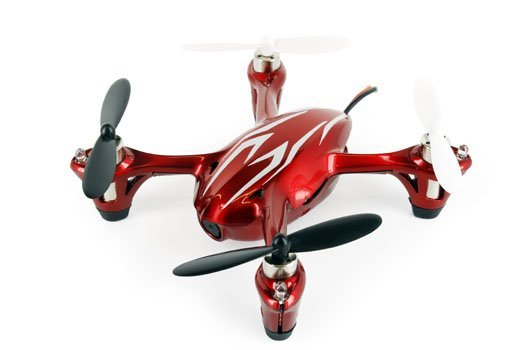 hubsan-x4-h107c-4-channel-2-4ghz-rc-quad-copter-with-camera-525x350