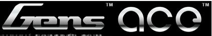 Gens Ace производитель аккумуляторов - RC HOBBY