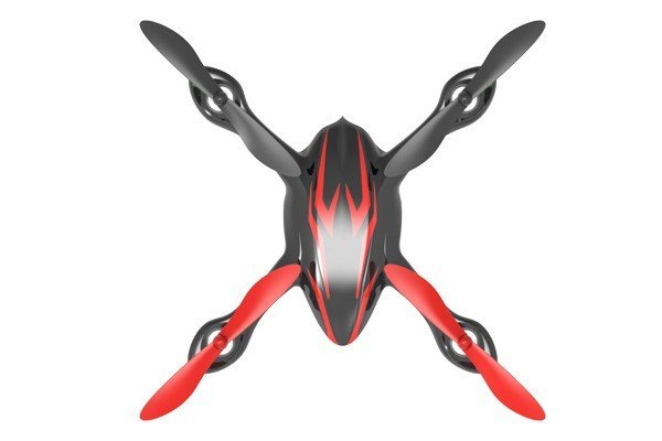 hubsan-x4-quadcopter-h107c-with-camera-and-leds