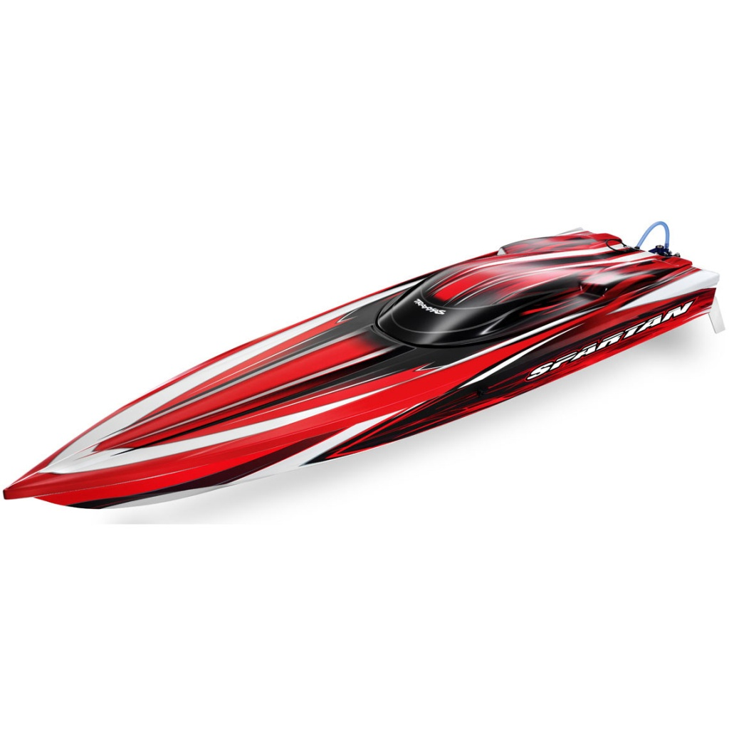 kater-traxxas-spartan-brushless-36-rtr-1037-mm-2-4-ggts-57076-1-red.jpg