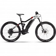 "Электровелосипед Haibike XDURO ALLMTN 2.0 27.5"" 2020 27,5"" 500Wh рама L 2020 (4541012047)"